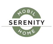 mobil-home-serenity.co.uk
